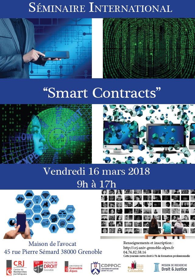 affiche_smart_contracts-1.jpg