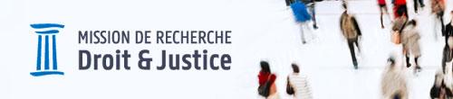 visuel-mission-recherche-droit-justice.jpg