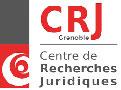 Lien vers Centre de Recherches Juridiques